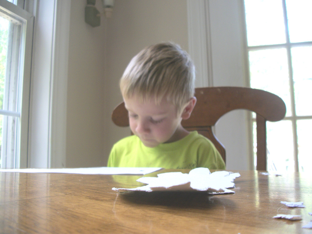 get-attachment